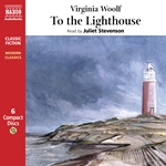 Woolf, V.: To the Lighthouse (Unabridged)