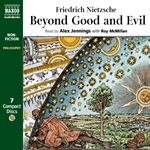 Nietzsche, F.: Beyond Good and Evil (Unabridged)
