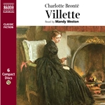 Bronte, C.: Villette (Abridged)