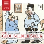 Hasek, J.: Good Soldier Svejk (The) (Abridged)