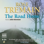 Tremain, R.: Road Home (The) (Abridged)