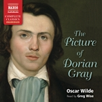 Wilde, O.: Picture of Dorian Gray (The) (Unabridged)