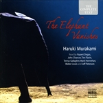 Murakami, H.: Elephant Vanishes (The) (Unabridged)