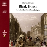 Dickens, C.: Bleak House (Abridged)