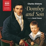 Dickens, C.: Dombey and Son (Abridged)