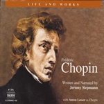 Life and Works: Chopin