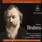 Life and Works: Brahms