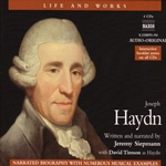 Life and Works: Haydn