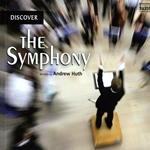 Discover The Symphony (2008 Edition)