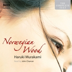 Murakami, H.: Norwegian Wood (Unabridged)
