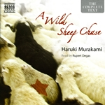 Murakami, H.: Wild Sheep Chase (A) (Unabridged)