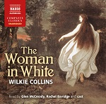 Collins, W.: Woman in White (The) (Unabridged)