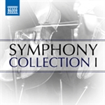 The Symphony Collection 1