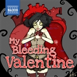 My Bleeding Valentine
