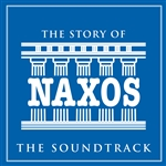 Story of Naxos (The) - The Soundtrack