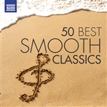 Smooth Classics - 50 of the Best