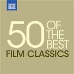 Classical Music in Films - 50 of the Best
