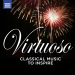 Virtuoso: Classical Music To Inspire