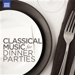 Classical Music for Dinner Parties