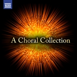 A Choral Collection