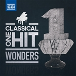 CLASSICAL ONE-HIT WONDERS