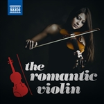 ROMANTIC VIOLIN (THE)