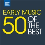 Discover Early Music [Audio e-Book]