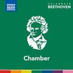Beethoven: Chamber Works