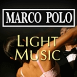 Marco Polo Light Music Sampler