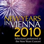 ClassicsOnline Exclusive: New Year in Vienna - Viennese Light Music performed at the 2010 New Year's Concert