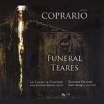 Funeral Teares