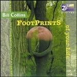 Collins: Footprints of Your Life