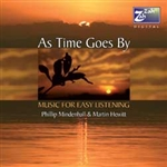 As Time Goes By: Music for Easy Listening