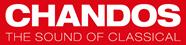 Chandos Records